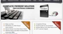 Paxum Payment