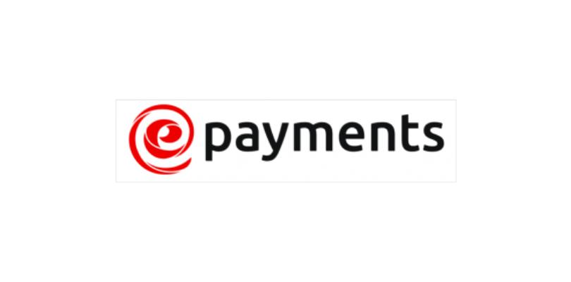 Chaturbate a introdus metoda de plata ePayments