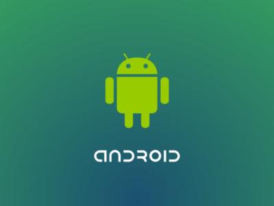 Bongacams a lansat aplicatia Android pentru Live Streaming