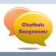 Bongacams a lansat Chatbots