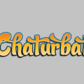 Review Chaturbate