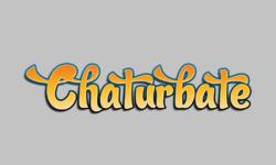 Chaturbate Camsite