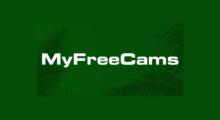 Myfreecams Camsite