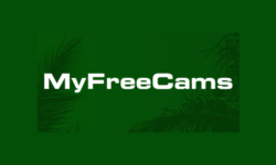 Myfreecams Camsite