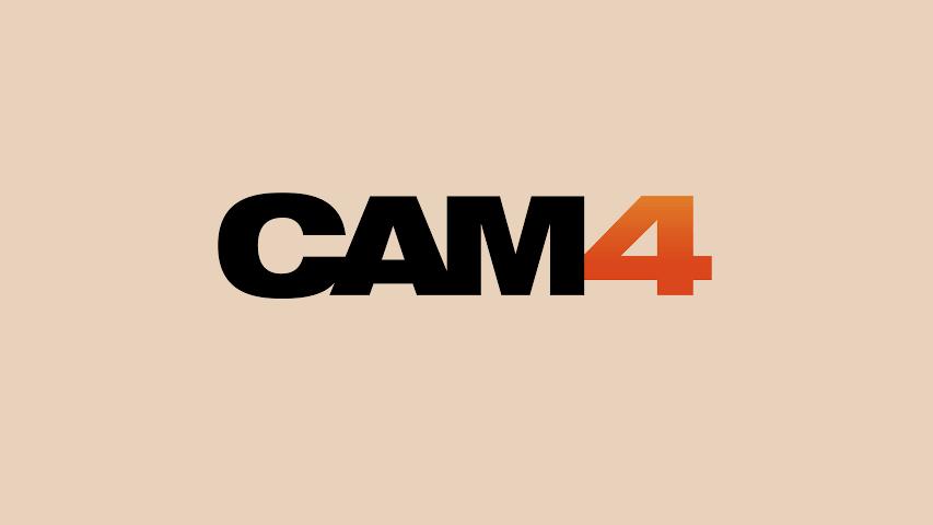 Tutorial Creare cont webcam girl - Cam4