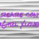 Creare cont CamGirl Xlovecam