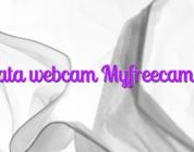 fata webcam Myfreecams