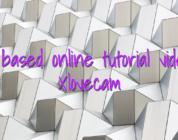 Home based online tutorial videochat Xlovecam