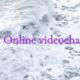 Info hd Online videochat Cam4