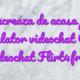 Lucreaza de acasa pe calculator videochat Cont videochat Flirt4free