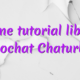 Online tutorial library videochat Chaturbate