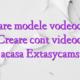 Angajare modele vodeochat de acasa Creare cont videochat de acasa Extasycams