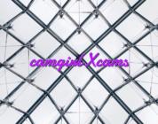 camgirl Xcams