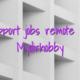 Chat support jobs remote videochat Mydirhobby