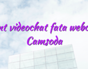 Cont videochat fata webcam Camsoda