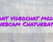 Cont videochat model webcam Chaturbate