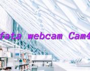 fata webcam Cam4