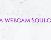 fata webcam Soulcams