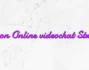 Info on Online videochat Strichat