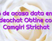 Job de acasa data entry videochat Obtine cont Camgirl Strichat