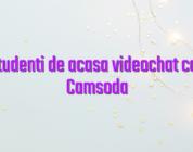 Job studenti de acasa videochat camgirl Camsoda