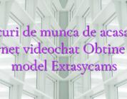 Locuri de munca de acasa pe internet videochat Obtine cont model Extasycams