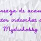 Lucreaza de acasa pe calculator videochat camgirl Mydirhobby