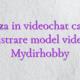 Lucreaza in videochat ca model Inregistrare model videochat Mydirhobby