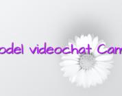 model videochat Cam4