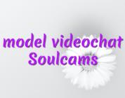 model videochat Soulcams