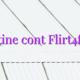 Obtine cont Flirt4free