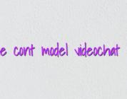 Obtine cont model videochat Imlive