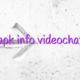Online apk info videochat Xcams