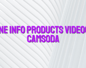 Online info products videochat Camsoda