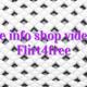 Online info shop videochat Flirt4free