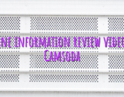 Online information review videochat Camsoda