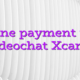 Online payment wiki videochat Xcams