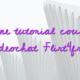 Online tutorial courses videochat Flirt4free