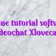 Online tutorial software videochat Xlovecam
