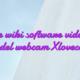 Online wiki software videochat model webcam Xlovecam