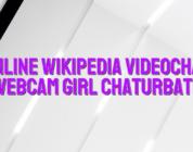 Online wikipedia videochat webcam girl Chaturbate