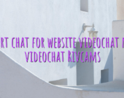 Support chat for website videochat model videochat Rivcams