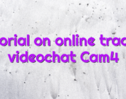 Tutorial on online trading videochat Cam4