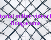 Tutorial online videochat Bongacams