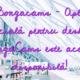 Stiri Bongacams – Aplicația oficială pentru desktop BongaCams este acum disponibilă!