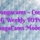 Stiri Bongacams – Concursul BIG Weekly TOP100 BongaCams Modele!