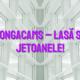 Stiri Bongacams – Lasă să sune jetoanele!