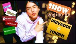 Bani mai multi in free chat sau prin spectacol privat ?
