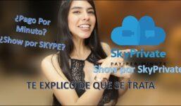 SkyPrivate  / WorkShop / Ce este?  Pentru ce este?  Iti explic totul !!
