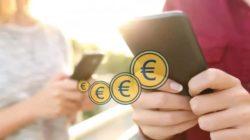 Model web de pe telefonul dvs: să faceți money oricând, oriunde
